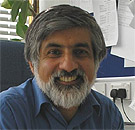 Philip K. Maini