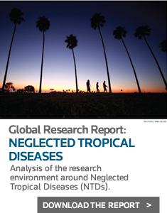 Download the latest Global Research Report