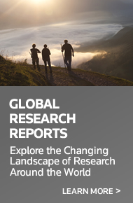 Global Research Reports