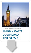 New Global Research Report available now. Download the report.