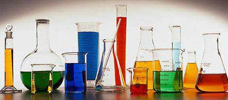 chemistry of engineering materials pdf